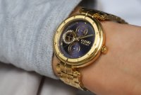 zegarek Versus Versace VSP500518 kwarcowy damski Damskie BELLVILLE