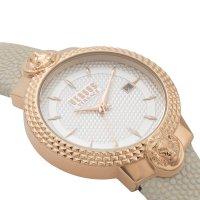 VSPLK0419 - zegarek damski - duże 4