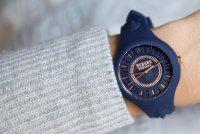 VSPOQ4019 - zegarek damski - duże 7
