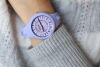 VSPOQ4319 - zegarek damski - duże 5
