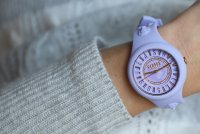 VSPOQ4319 - zegarek damski - duże 7