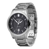 Zegarek damski Victorinox Alliance 241898 - duże 4