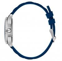 Zegarek damski Victorinox Maverick 241610 - duże 4