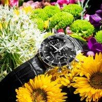 VK64-515A523 - zegarek damski - duże 9