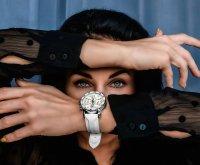 VK64-515A524 - zegarek damski - duże 11