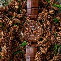 VK64-515B569 - zegarek damski - duże 8