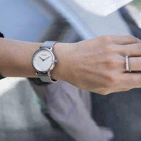 Zegarek damski Wenger Urban 01.1721.107 - duże 4