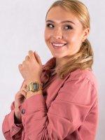 Lacoste 2020138 zegarek damski Damskie