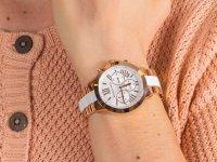 Michael Kors MK6502 BRADSHAW zegarek sportowy Bradshaw