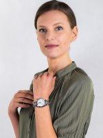 Michael Kors MK6174 zegarek damski Mini Bradshaw