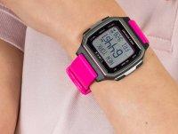 Zegarek damski z chronograf Timex Command TW5M29200 - duże 6