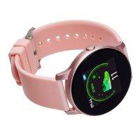 Garett 5903246288896 zegarek damski Damskie