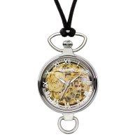 7457-5 - zegarek damski - duże 5