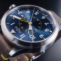 161.565.46 - zegarek męski - duże 12