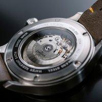 161.565.46 - zegarek męski - duże 9