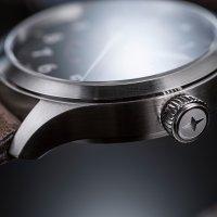 161.565.46 - zegarek męski - duże 10