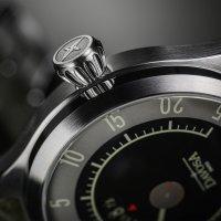 zegarek Davosa 161.587.25 automatyczny męski Pilot