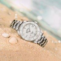 Davosa 166.195.10 zegarek damski klasyczny Ladies bransoleta