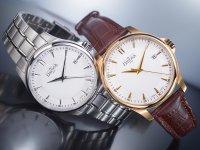 Zegarek Davosa 168.569.15 - duże 4