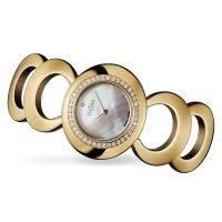Davosa 168.571.10 zegarek damski Ladies