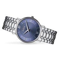 168.580.45 - zegarek damski - duże 4