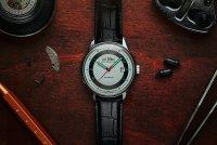 zegarek Delbana 41601.722.6.064 Męskie
