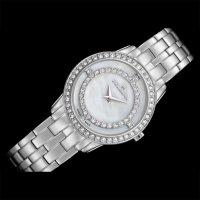 41711.609.1.510 - zegarek damski - duże 4