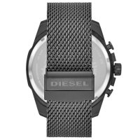 zegarek Diesel DZ4527 kwarcowy męski Chief MEGA CHIEF