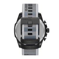 zegarek Diesel DZ4535 męski z chronograf Chief