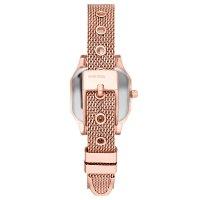 Diesel DZ5593 damski zegarek Callie bransoleta