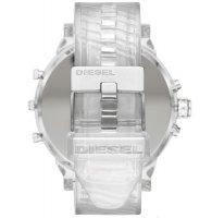Zegarek męski Diesel DZ7427 - duże 2