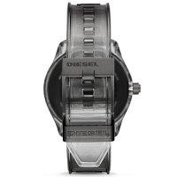 Zegarek męski Diesel  on DZT2018 - duże 3
