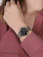 zegarek DKNY NY2815 kwarcowy damski Bransoleta