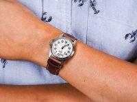 Zegarek dla chłopca  Dla dzieci RRS51LX9 - duże 6