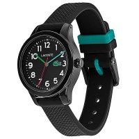 Lacoste 2030032 zegarek dla dzieci Męskie