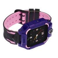 Garett 5903246284577 zegarek dla dzieci Dla dzieci