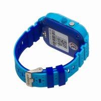 Zegarek dla dzieci  Dla dzieci 5903246284676 - duże 5
