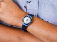 Lorus R2347MX9 zegarek klasyczny Dla dzieci