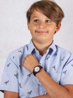 Zegarek dla dzieci  Dla dzieci R2363LX9 - duże 4