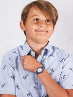Lorus RRX49GX9 zegarek dla dzieci Dla dzieci