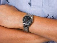 Festina F16907-3 Junior zegarek klasyczny Junior