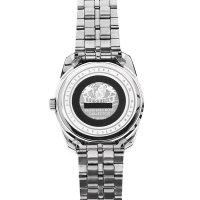 Festina F16908-3-POWYSTAWOWY zegarek dla dzieci Junior