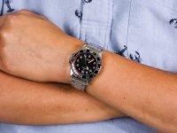 Zegarek dla dzieci  Junior F20459-3 - duże 6