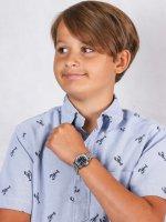 Zegarek dla dzieci  Męskie 1791457 - duże 4