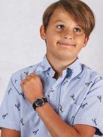 Tommy Hilfiger 1791599 zegarek dla dzieci Męskie