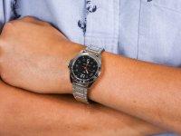 Zegarek dla dzieci  Męskie 1791601 - duże 6