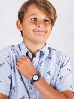 Zegarek dla dzieci  Męskie 2030008 - duże 4