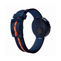 Flik Flak FCSP078 zegarek dla dzieci Power Time