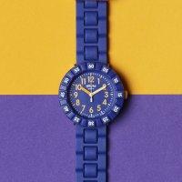 Flik Flak FCSP085 zegarek dla dzieci Power Time