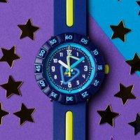 Zegarek dla dzieci  Power Time FCSP091 - duże 4